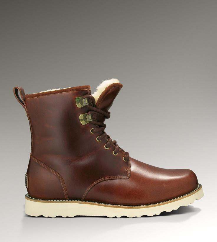 ugg australia s hannen casual boots mount mercy
