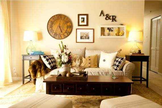 Cozy Small Living Rooms Designs Ideas For The Home Pinterest