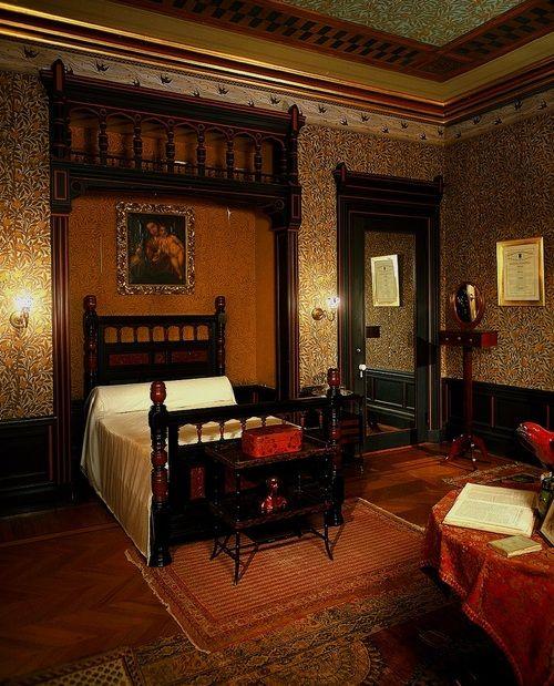 Pin By Cheryl Heator On Historic Home Interiors Pinterest