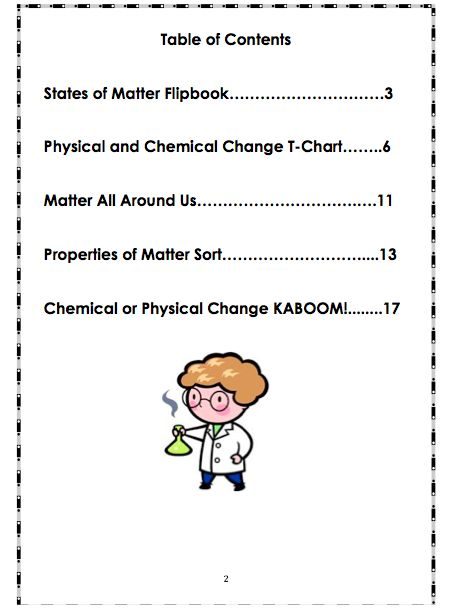 account for the different physical properties Physical properties: physical properties can be observed or measured without changing the composition of matter physical properties are used to.