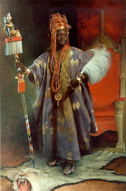 yoruba art benin photoessay