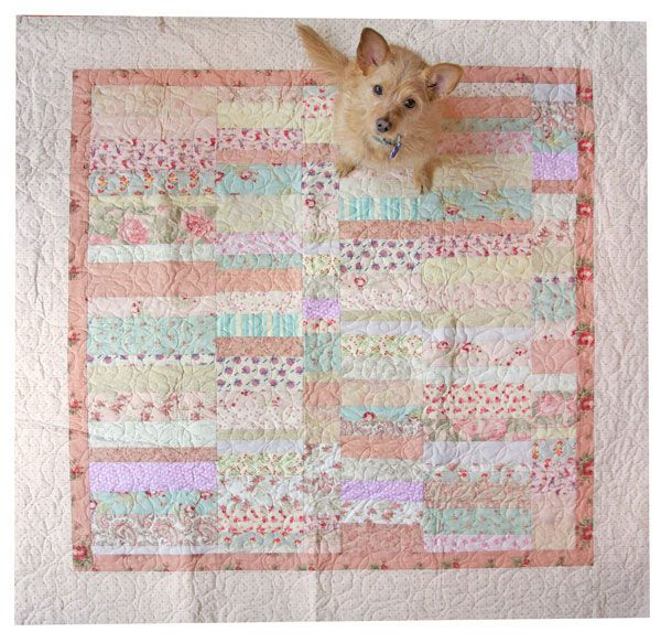 Found on suzyquilts.com