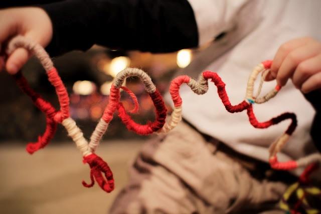 strings dating site blythe