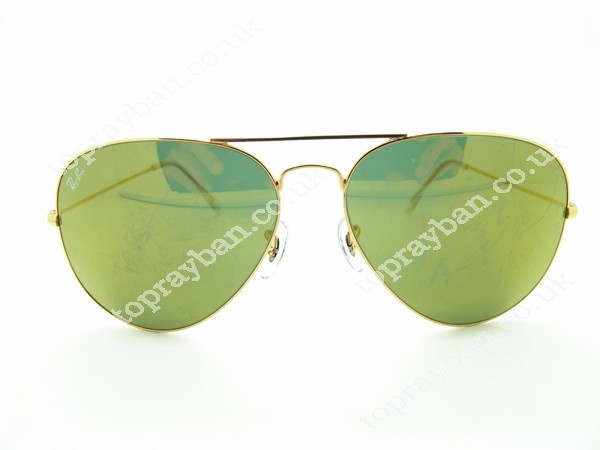 ac0bc01d56 Ray Ban Rb3026 001
