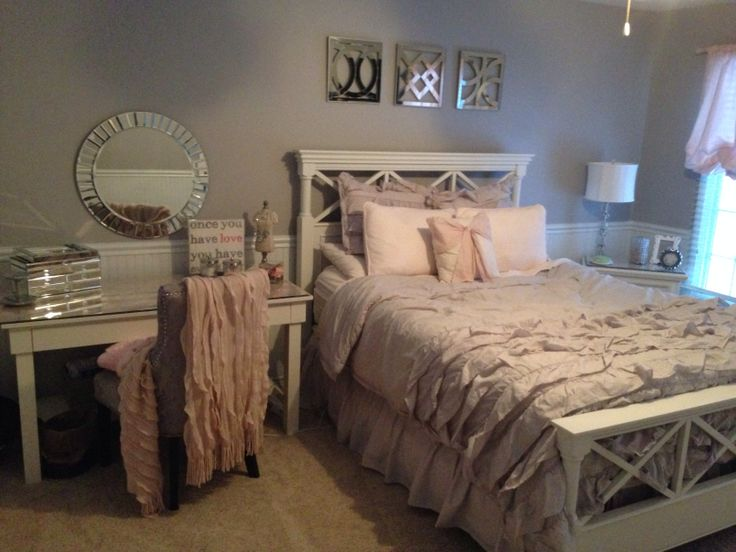 Image Result For Accent Wall Bedrooms