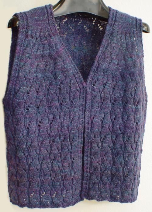 Pin by Kay Holt on Knitting Patterns - Sweaters Pinterest