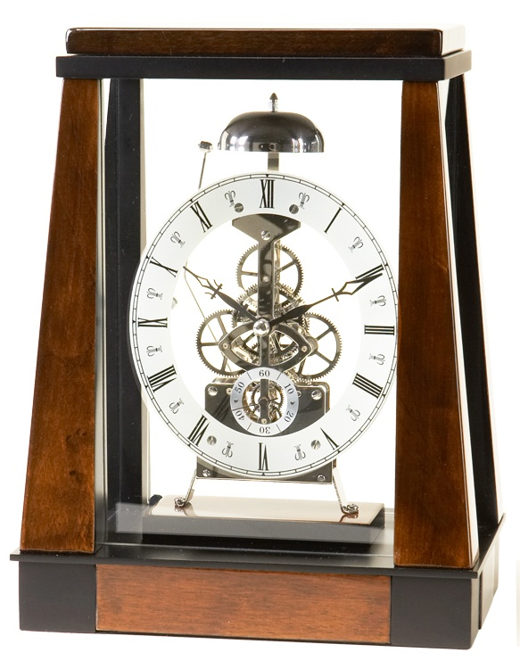 Pin by Madcow LLC on Mantel Clocks