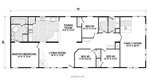 Pin By Terry Cieniewicz On Modular Home Plans Pinterest