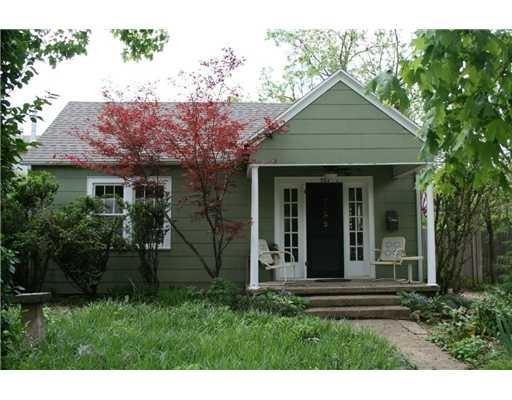 Fayetteville Ar Home For Sale Dream Home Pinterest