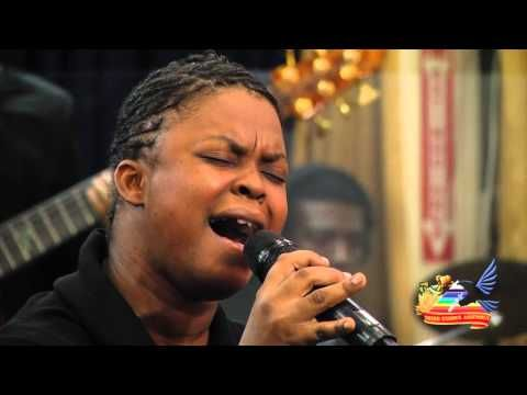 pentecostal christian devotional songs
