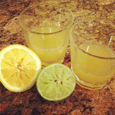 classic whiskey sour | yum | Pinterest