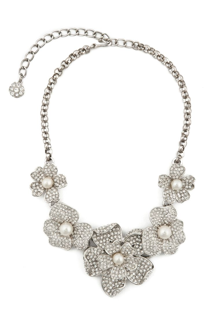 A-List Necklace by kennethjaylane