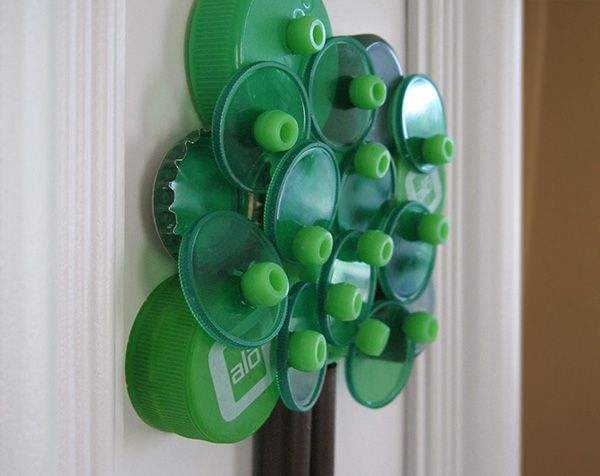 Ode to Recycling | Recyclart http://www.recyclart.org/2014/06/ode-recycling/
