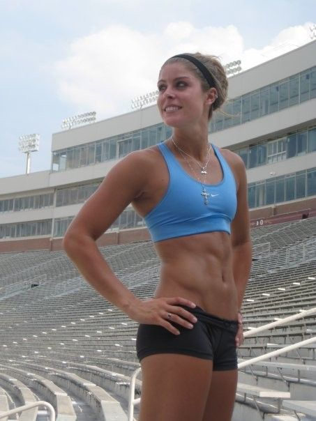 Alex Morgan Abs Alex morgan, can i be you?