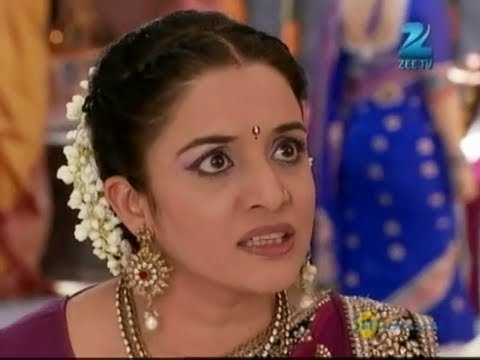 Watch latest Pavitra Rishta Episodes on http://www.zeetv.com
