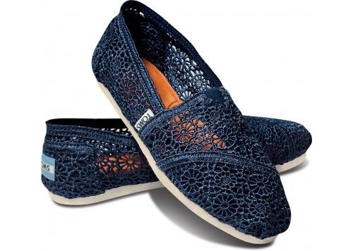 Perfect Enjoy Allday Comfort In A Classic Style That Goes With Everything The Dansko&174 Harlow Mary Jane Shoe Features Dansko&174 Signature Construction That You Know You Can Count On A Comolded Metal Shank For Additional Support, Dual