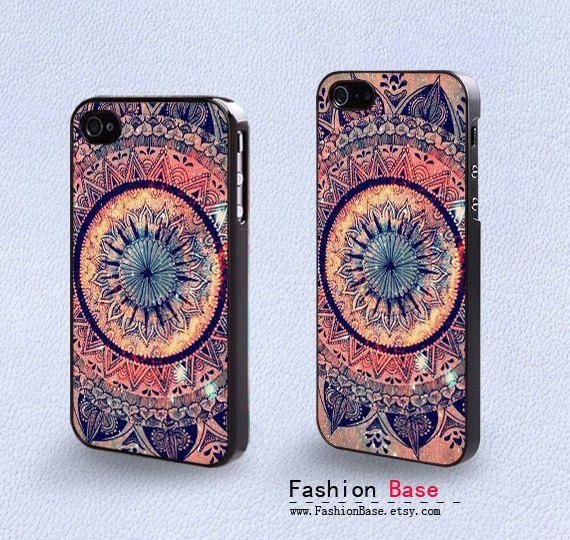 mandalas tumblr case iphone 4 4s case iphone 5 5s case iphone 5c case    Iphone 5s Case Tumblr