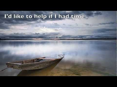 lost (an #irish song of loss) by salmon's leap | irish