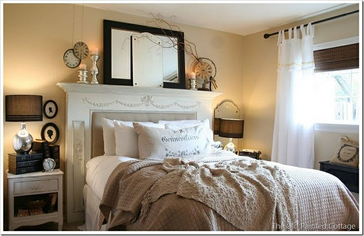 Cozy Master Bedroom Master Bedroom Ideas Pinterest