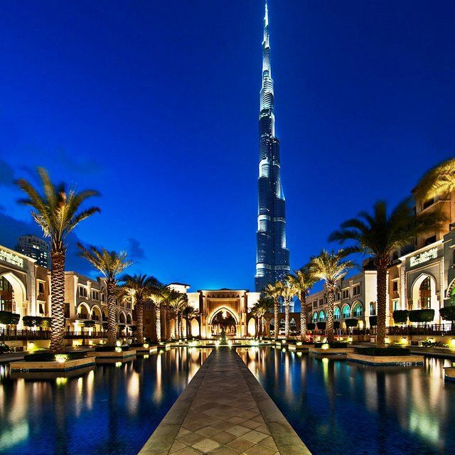 hotels palace downtown dubai aspx