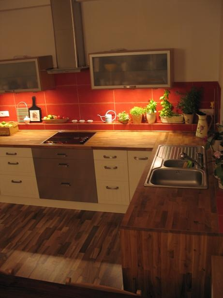 pin by joanna on ikea stat kitchen pinterest. Black Bedroom Furniture Sets. Home Design Ideas