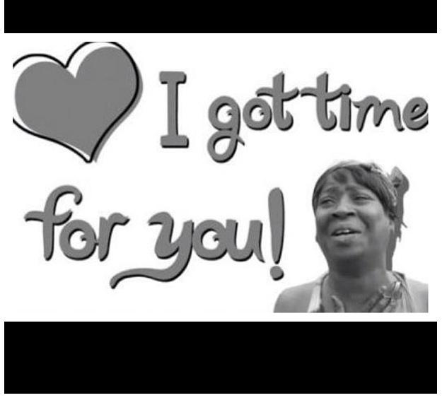 valentine quotes humor