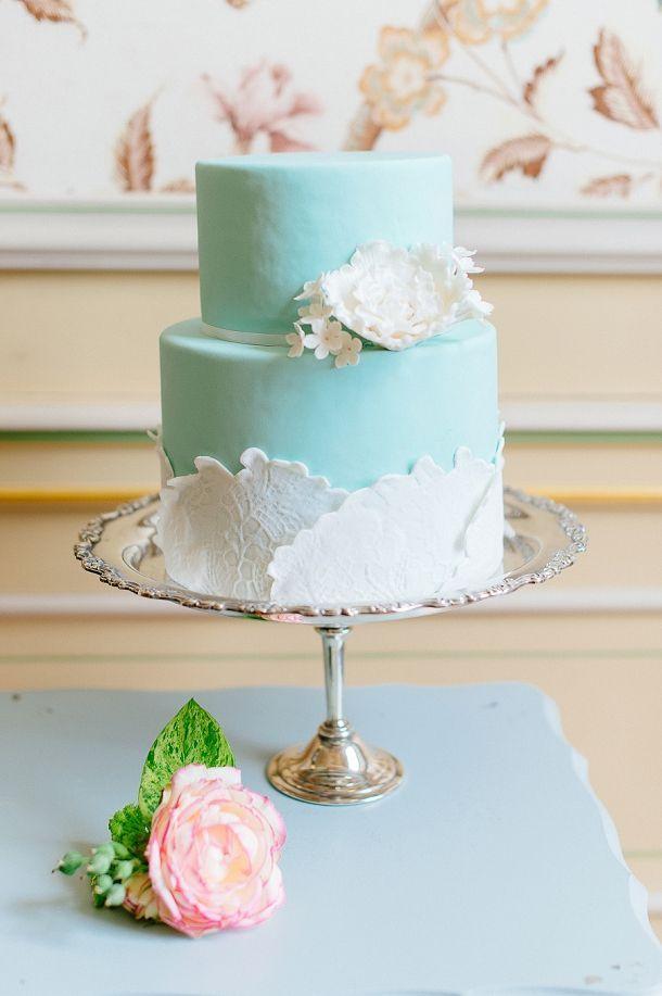 düğün pastası modelleri