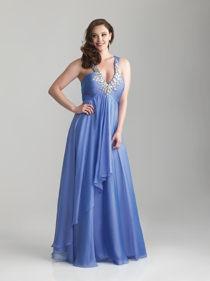 having trouble getting the perfect rochester minnesota mn prom dresses