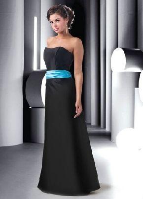 Tamara'S Bridesmaid Dresses 59