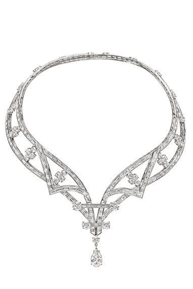 dr dre headphones price Le collier Deel d39Harry Winston