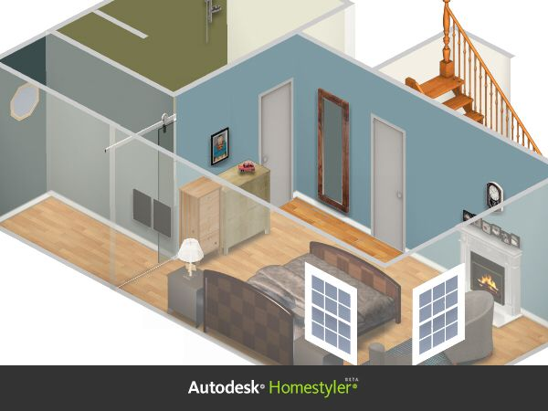 Home Style Design Autodesk 2017 2018 Best Cars Reviews
