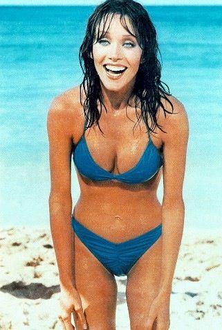 Julie Zangenberg breasts bio kbh