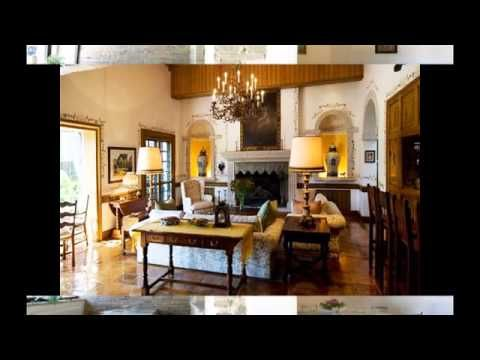 Mexican Interior Design Ideas My Home Decor Design Pinterest