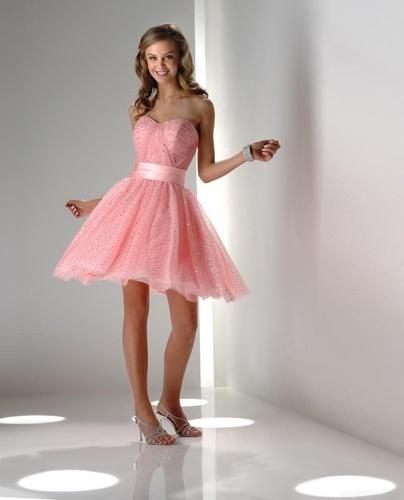 Cocktail Dresses Birmingham Al - Fn Dress