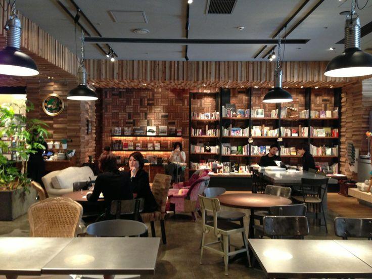 東京のご飯で行きたい!美味しい人気店20選 - Retty