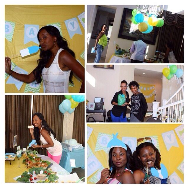 bow tie themed baby shower zac and megan baby shower 2014 pintere