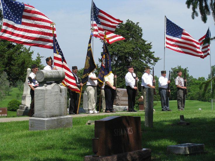 memorial day 2011 date calendar
