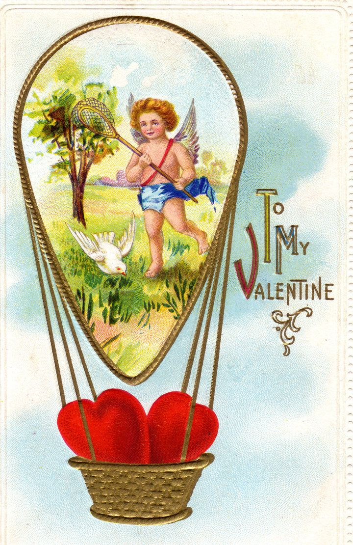 valentine love heart images