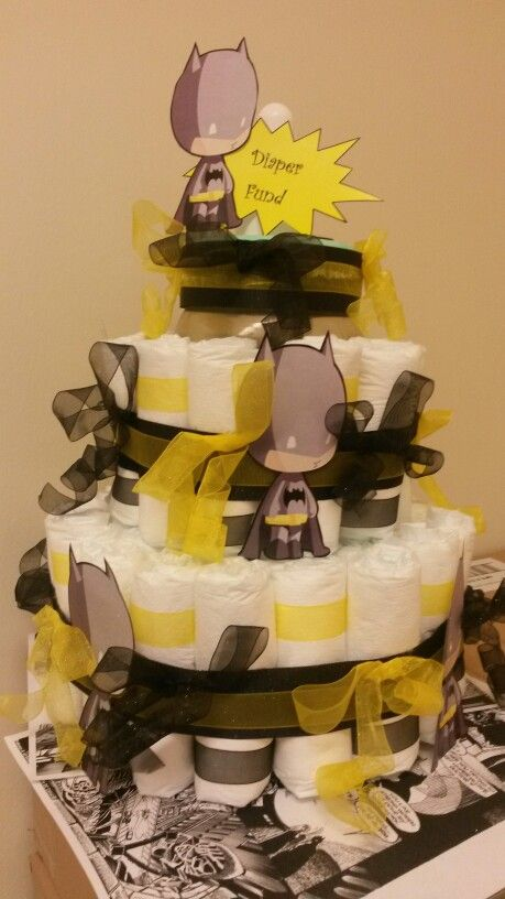 pin by lissa garza on batman baby shower pinterest