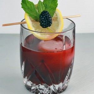 Pin by Recipechart on Drink Recipes | Pinterest