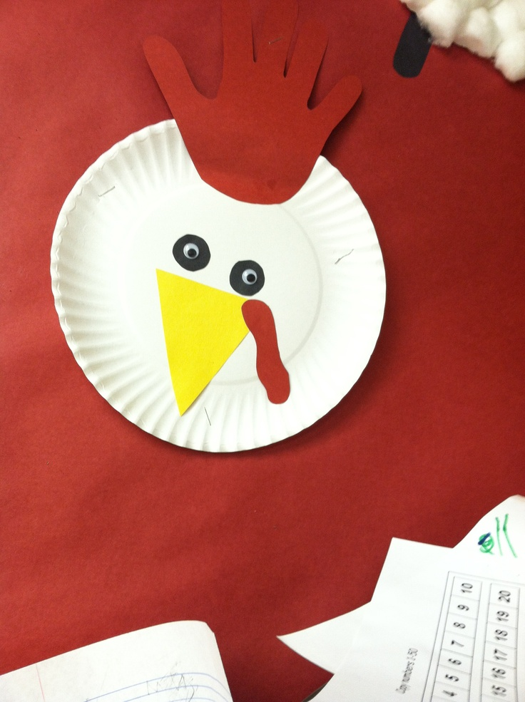 Paper plate farm animals | Research paper Service. Paper Plate Farm Animals Research Paper Service & Terrific Paper Plate Farm Animals Images - Best Image Engine ...