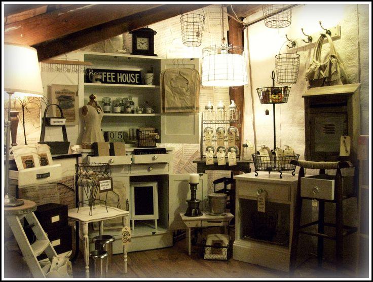 vintage farmhouse decor for the house pinterest