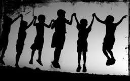 Drama Persahabatan 7 Orang Contoh naskah play persahabatan 5 orang