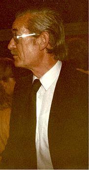 Robert Frans Marie de Moor Net Worth