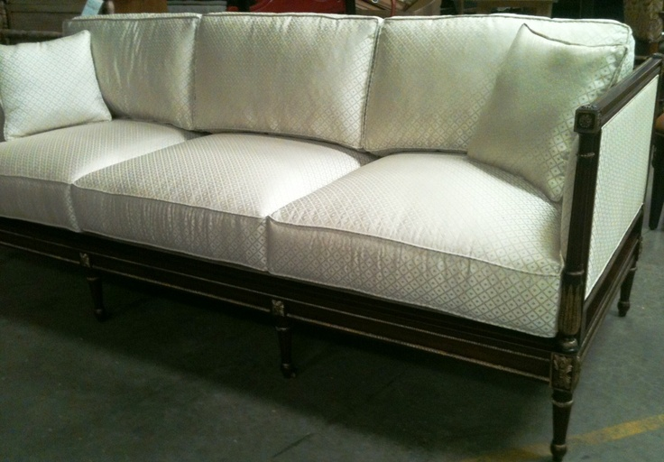 Pin by B & S Furniture on Furniture We Have