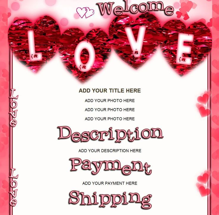 valentine gauthier ebay