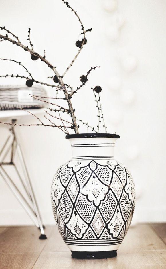 brand love tine k home designtrolls. Black Bedroom Furniture Sets. Home Design Ideas