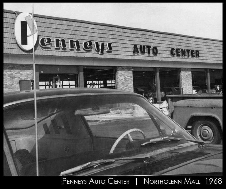 Pin by mike true on colorado memories pinterest for Jc motors used cars