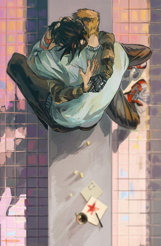 バッキー (マーベル・コミック)の画像 p1_22