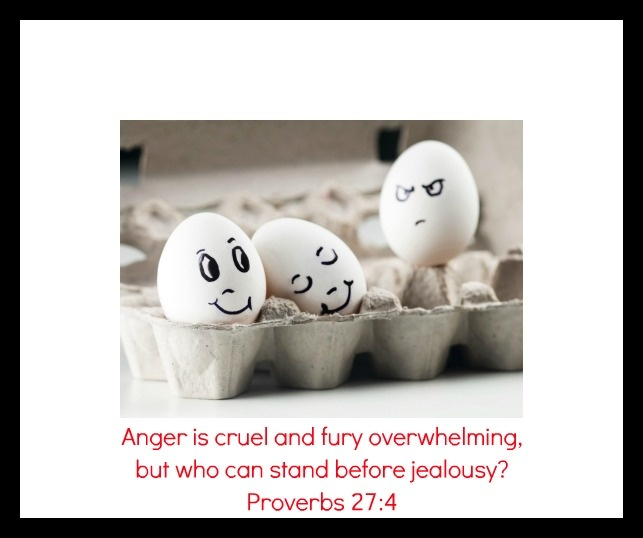 Bible Verses About Fake Friendship : Proverbs proverb